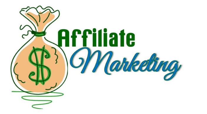 Cách kiếm tiền với Affiliate Marketing.