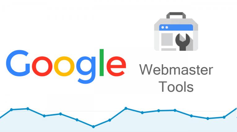Trung tâm trợ giúp Google Webmaster