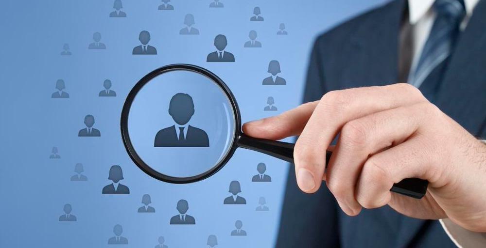 Tập trung vào đối tượng khách hàng tiềm năng