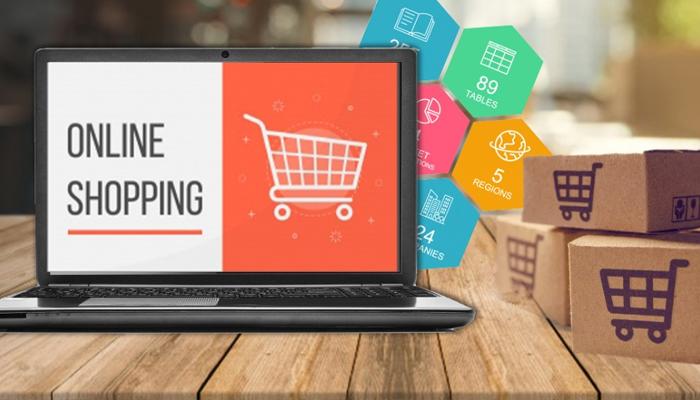 Kinh nghiệm bán hàng trên sàn thương mại điện tử hiệu quả