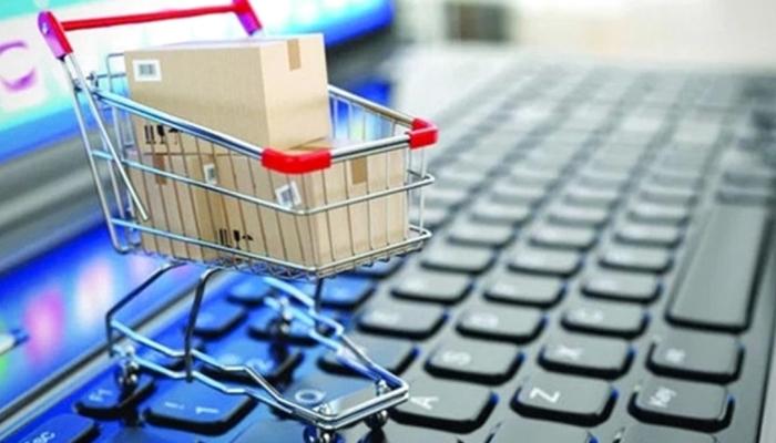 Kinh nghiệm bán hàng trên sàn thương mại điện tử